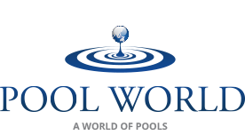 Pool World